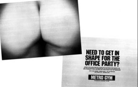ofis partisine hazır mısın?