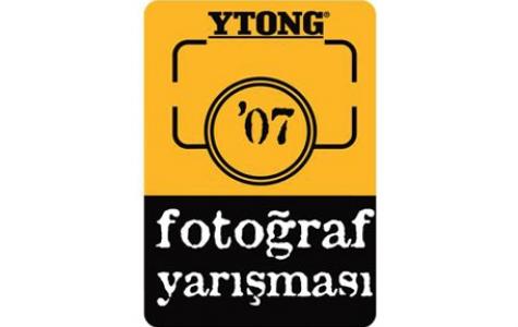 Ytong fotoğraf yarışması