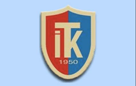 İzmir Özel Türk Koleji Logo Yarışması