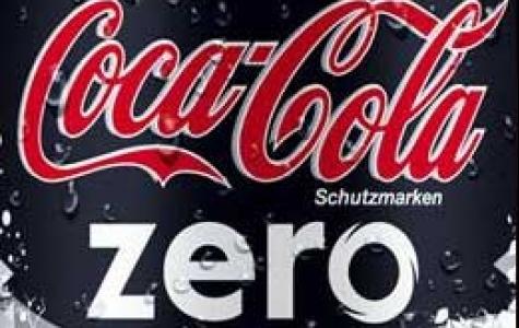 Coke Zero Viralini Arıyor