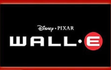 Yeni Pixar Var Haaanım: Wall-E