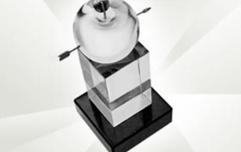 19. Kristal Elma Ödülleri