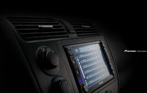 Honda, Nissan ve Toyota ortak işletim sistemi geliştiriyor