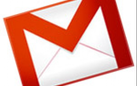Gmail M-velope Behind The Scenes Video