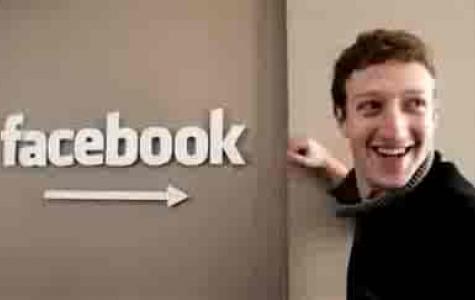 Facebook'a Reklam