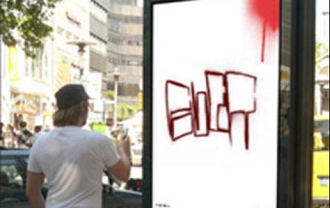 bluetooth graffitisi