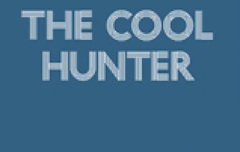 The Cool Hunter artık Türkçe