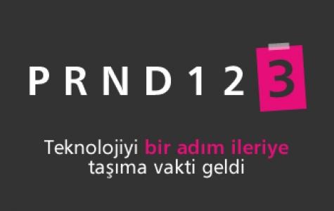 Rudolf Diesel + Nikolaus Otto = DiesOtto