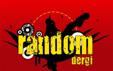 www.randomdergi.com