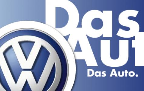 VW aşktan vazgeçti