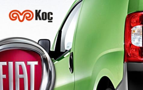 Tofaş'tan dev yatırım – Minicargo Projesi
