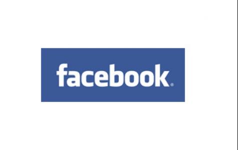 Facebook'un %1,6'ı artık Microsoft'un