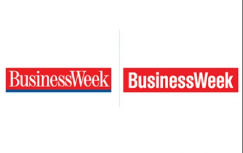 kuyruksuz BusinessWeek