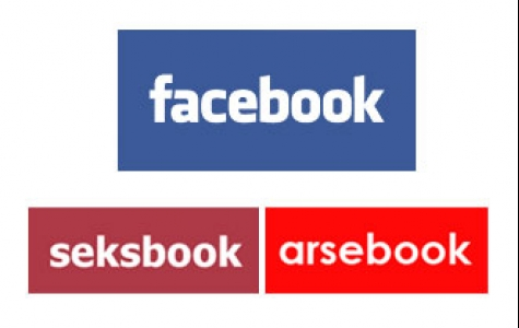 facebookmania – facebook taklitleri