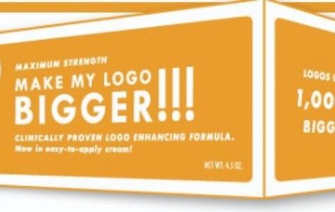 Make my logo bigger!