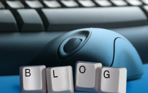 Türkiye Blog Konferansı '07'ye davet..
