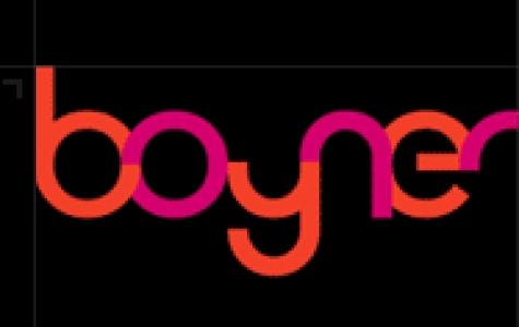 Boyner vs. Booner