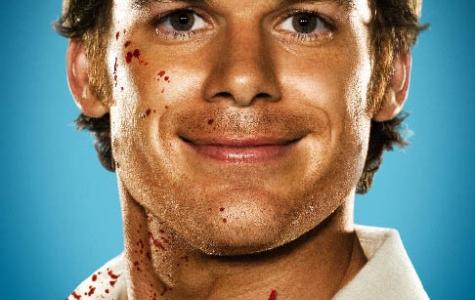 Dexter / Showtime