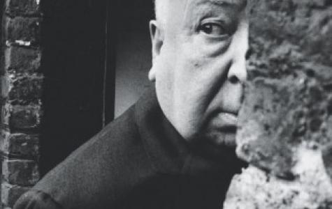 Re: Hitchcock