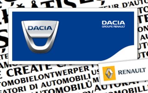 Dacia'da yenilenme hareketi