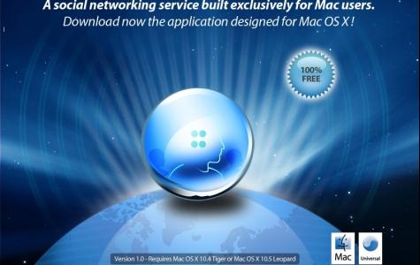 Net4Mac