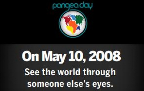 Türkiye Pangea Day'e hazırlanıyor!