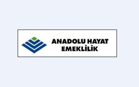 Anadolu Hayat Emeklilik – Gelecekten Mektup