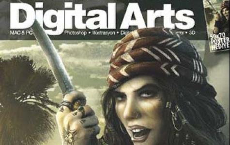 Digital Arts Günleri 2