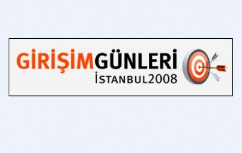 Startup Weekend İstanbul 2008
