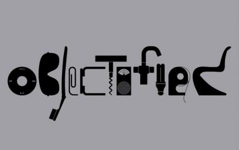 Objectified – Helvetica yönetmeninden yeni film