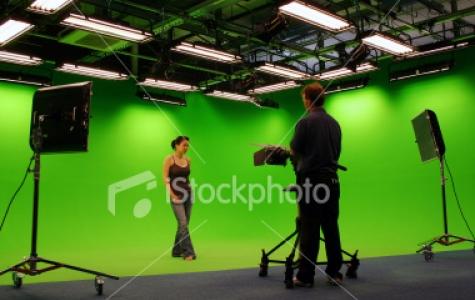 video çekimli internet projesi nasıl yapılır?