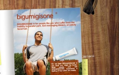Sen de Bigumigisone kullan şekerim ben cok faydasını gördüm!