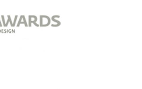 08 Avrupa Tasarım Ödülleri