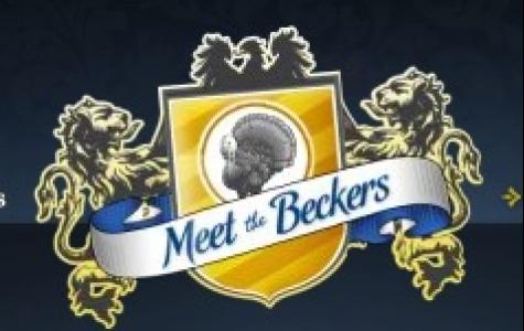 """Audi'nin parodisi """"Meet the Beckers"""""""