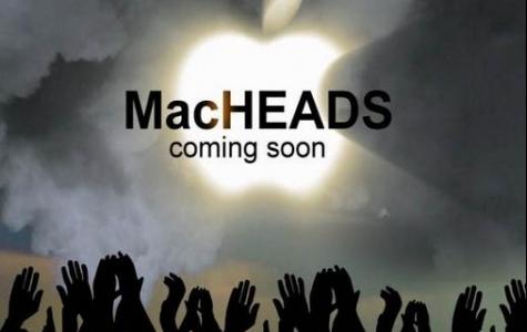 MacHeads – The Movie