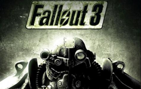 fallout 3 kanlı canlı karşımızda!
