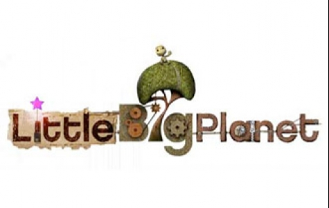 Little Big Planet, Mario'yu döver!