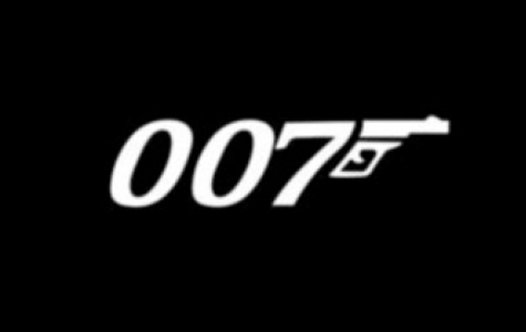 007 James Bond – Quantum Of Solace reklam filmleri