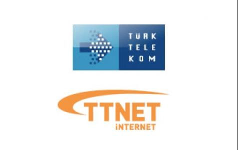 TT ve TTNET konkurunun sonucu belli oldu!