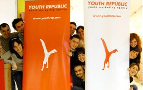 Ajans incelemesi: Youth Republic