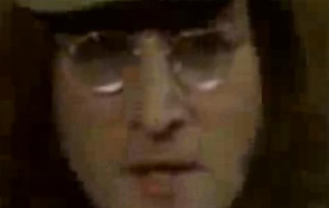 Her Çocuğa Bir Dizüstü: John Lennon