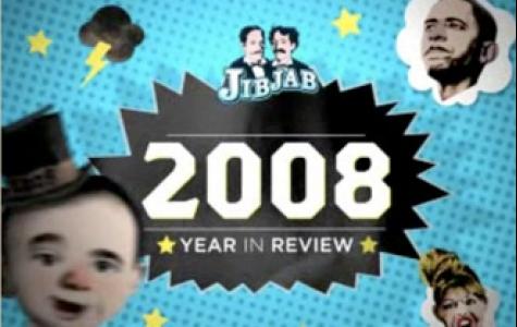 JibJab 2008'i incelerse…