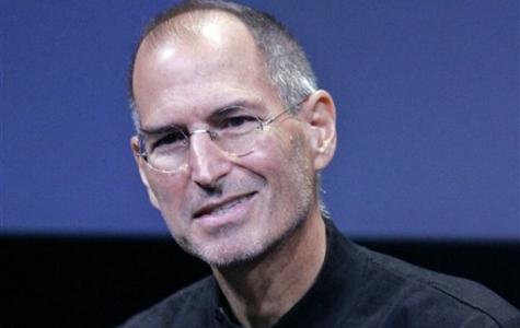 Steve Jobs'un Sağlık Dedikoduları