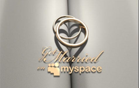 myspace ile evleniyorum (web reality şov)