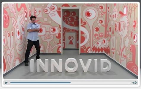 Reklam Devrimi – Video İçi Sanal Reklam