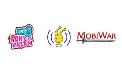 GSMA ödüllerinde iki Türk finalist: Tonla Kazan & Mobiwar