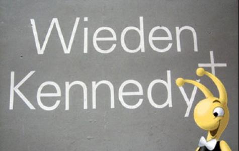 Turkcell 3G için Wieden+Kennedy ile çalışacak