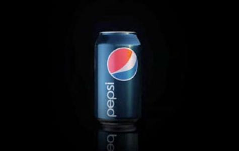 Pepsi'nin yeni yolu: refresheverything.com