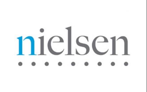Nielsen, Türkiye'de internet kampanya takibini başlattı
