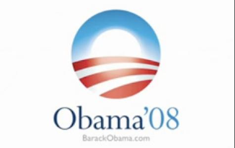 Obama logosunun tasarım süreci